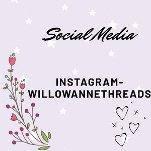 follow me for more!! 🌸💖